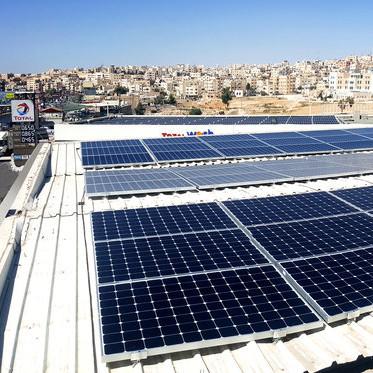 111-solar-plant.jpg