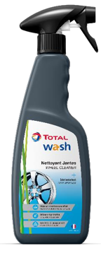 total-hirek-wash-2.png