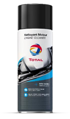 total-hirek-wash-4.png