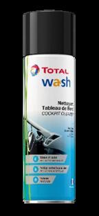 total-hirek-wash-6.png