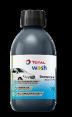 total-hirek-wash-7.png